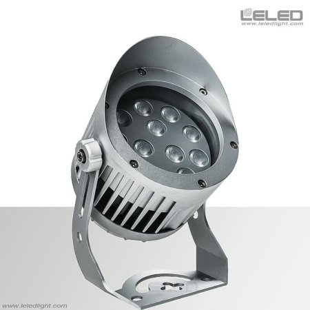 high power led projector lights with spot outdoor architectural facade