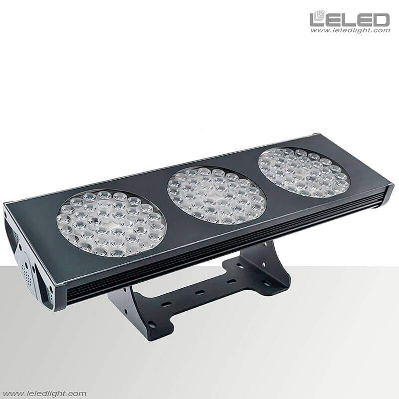 LED Outdoor Landscape Flood Lights 36W China