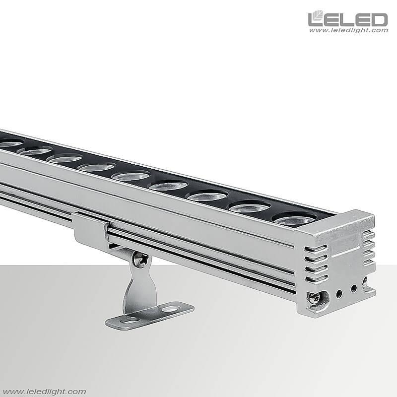 ip65 wand waschmaschine leuchtet 20w smd leds 24v china leuchtenhersteller. Black Bedroom Furniture Sets. Home Design Ideas