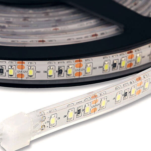 Smd 3528 high quality led strip lights 12 volt outdoor china enter mozeypictures Image collections
