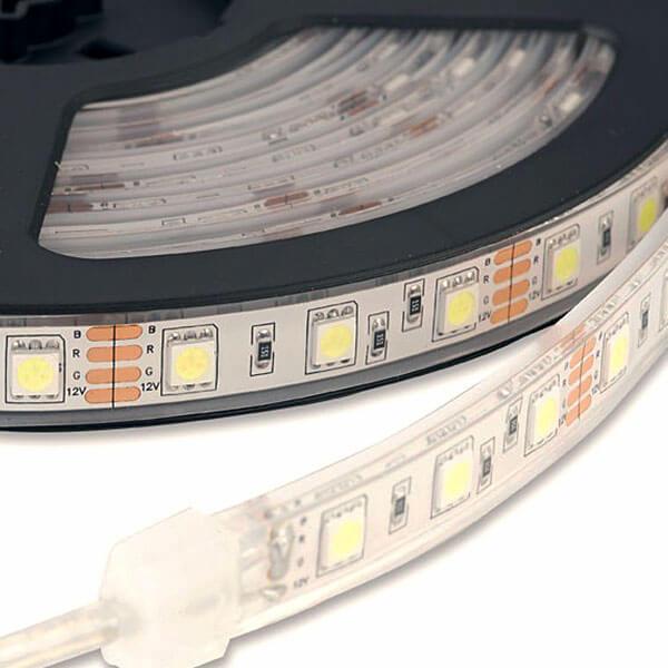 Led Light Strips Manufacturers