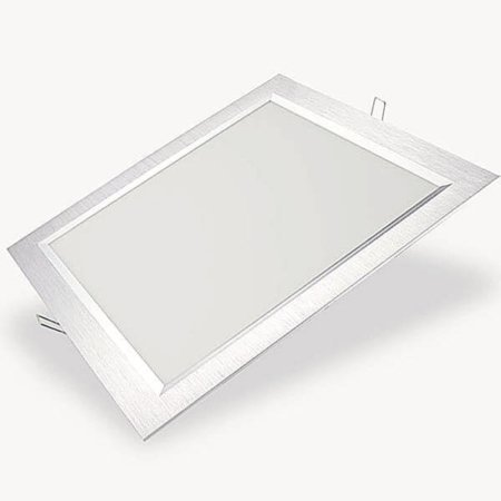 led panel lighting manufacturer in china good price good quality