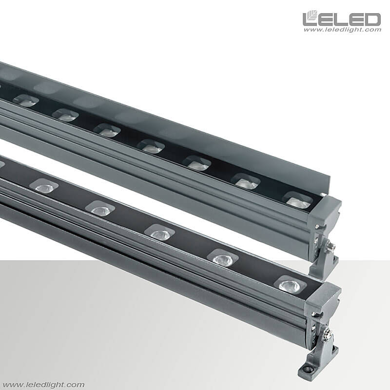 LED Wall Washer Lights Outdoor IP65 CREE 24W China Lighting Manufacturers