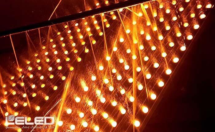 IP66 أدى الجدار تركيبات الإضاءة غسالة المنتجات المصنوعة في الصين