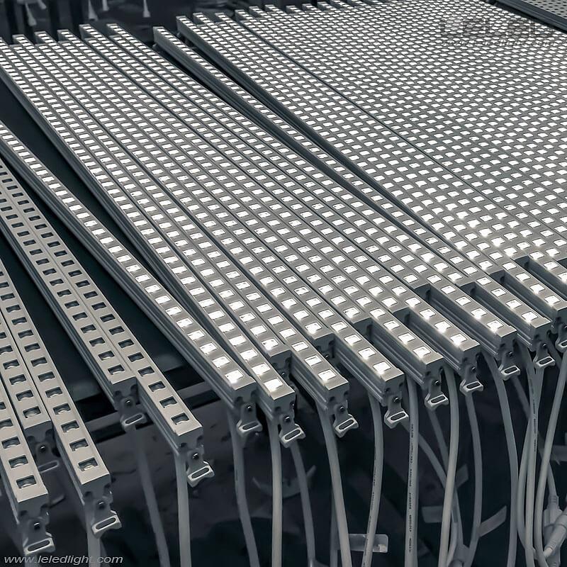 الجدار أضواء المناظر الطبيعية المنتجات المصنوعة في الصين