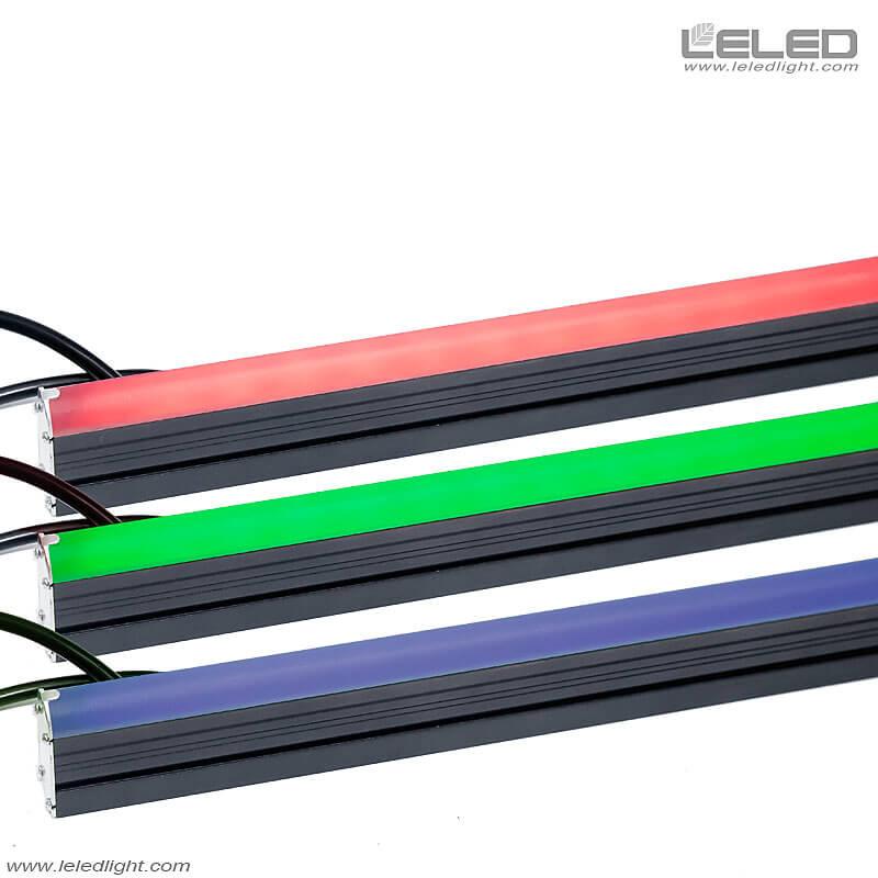 LED verlichting van de omtrek voor het bouwen van fabrikanten China