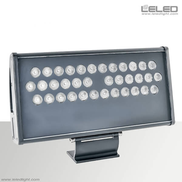Led Flood Lights Outdoor High Power 36w Landscape Lighting China China Lighting Manufacturers