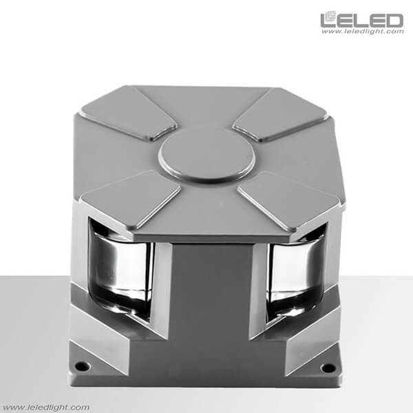 Modern Outdoor Wall Lights CREE LED Chip IP65