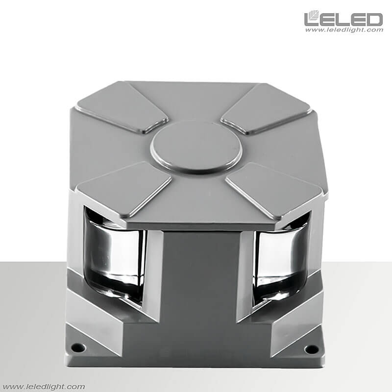Modern Outdoor Wall Lights CREE LED Chip IP65 China Lighting Manufacturers
