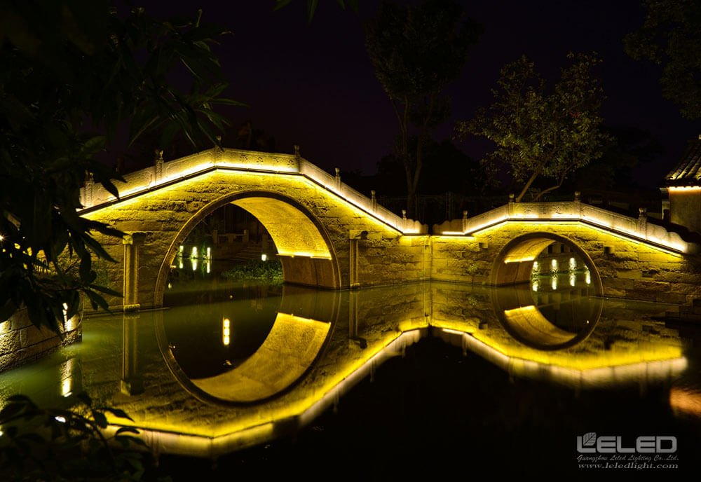 facades lighting landscape lighting architectural decorative lighting