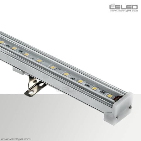 SMD LED Linear Lights Outdoor Outline Lamp