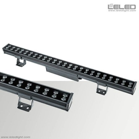 wallwasher LED For architectural lighting solutions In China