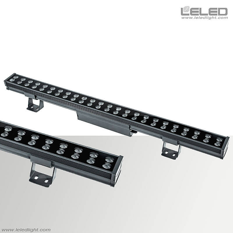 Led wall washer manufacturers in china factory wholesale good price high power linear led wall wash lighting fixtures cree leds aloadofball Gallery