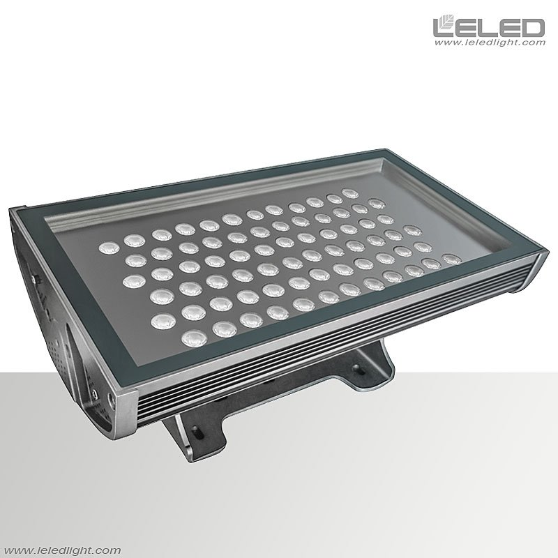 High Power Led Flood Lights 200w Outdoor Led Projector